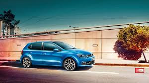 volkswagen up buggy welcome to volkswagen indonesia