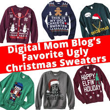 light it up sweater target charming inspiration this is my ugly christmas sweater target