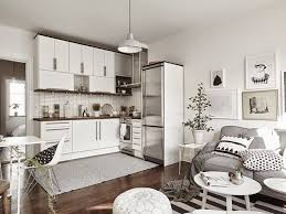 best 25 ikea small apartment ideas on pinterest ikea small