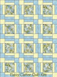 Shabby Chic Quilting Fabric by Heaven Can Wait Northcott Blue Roses Shabby Chic Floral Fabric