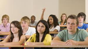 online pe class high school what are the different types of high school classes