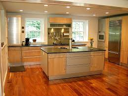 most popular kitchen cabinet color amazing painted kitchen