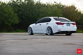 lexus wheels size vossen wheels lexus gs vossen flow formed series vfs6