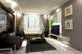 cool apartment furniture cool watergate apartment furniture