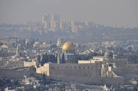 birthright u2013 israel outdoors the arrival live travel teach