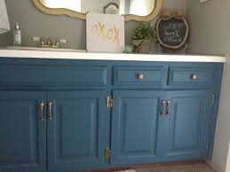 home depot bath cabinets mirrors at and also custom made bathroom