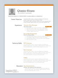 wordpad resume template download free template resume template for word wordpad download free resume
