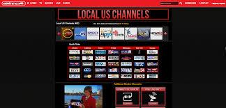 rabbit tv apk fresh modern rabbit tv channel list iel141 25756
