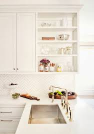 299 best a kitchen to dine for images on pinterest beach