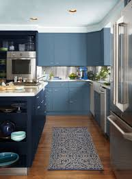 is eggshell paint for kitchen cabinets satin vs semi gloss satin and semi gloss paint differences