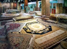 graceful area rug stores near me collection rug ideas