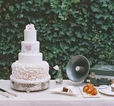 sara elizabeth custom cakes u0026 gourmet sweets