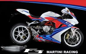 martini racing mv agusta f3 martini racing 2014 4 wallpaper tmwallpaper