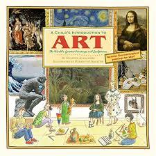 history books for children parents scholastic