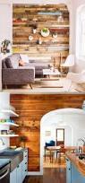 pallet wall and shiplap wall 30 beautiful diy wood wall ideas
