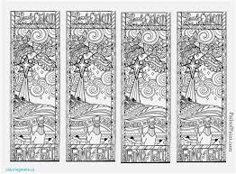 coloring pages bookmarks coloring page bookmarks photo bookmark coloring pages lovely