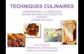 cuisine collective reglementation la réglementation hygiène en restauration collective mc baraut