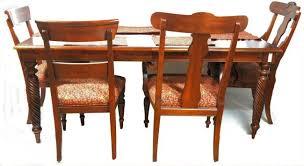 ethan allen table chairs ethan allen british classics server sideboard buffet ethan allen