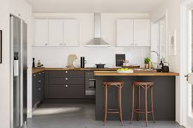 Ctm Kitchen Designs