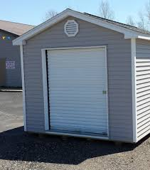 Overhead Door Garage Door Openers by Garage Doors Garage Door Openers Overhead Doors Roll Up And More