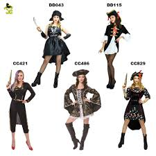 halloween costumes for sale popular spanish costumes buy cheap spanish costumes lots