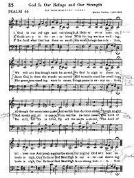 thanksgiving hymns psalm hymns urc psalmody