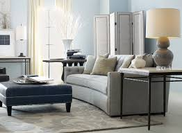 Couch Lengths by Candace Sofa By Bernhardt Available From Toms Price Sofas To