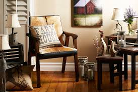 joss and main fall living room decorating ideas cozy living room