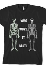 best t shirt shop who wore it best t shirt t shirt mametown t shirts