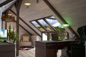 am ager une chambre mansard mansard roof design sketch ideas and images mansard roof slanted