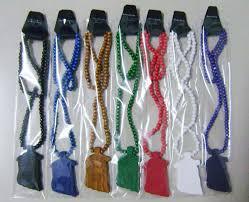 jesus hip hop necklace images Hip hop wooden jesus piece necklace good wood necklace goodwood jpg