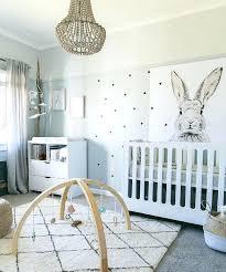ambiance chambre bébé ambiance chambre bebe fille decoration ambiance chambre bebe