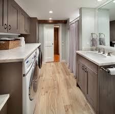 fresh bathroom laundry room ideas 23 small combo interior and