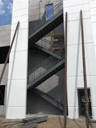 Handicap Handrail Hanover Pa Welding Contractors 24 Hour Service Welders Pa Md Nj De Dc