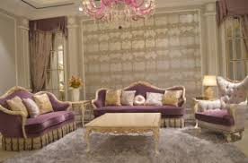 french living room sofa set designs in pakistan from shenzhen ekar