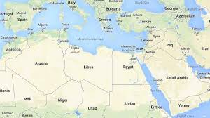 arab countries map arab world geography and arab countries
