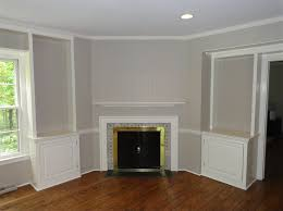 painted wood wall best 25 painted paneling walls ideas on painting wood