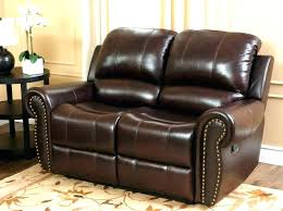ebay sofas for sale leather loveseat for sale ofa used leather sofas for sale on ebay