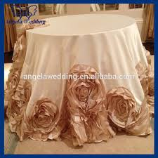 wedding linens for sale sequin tablecloth search tablecloth