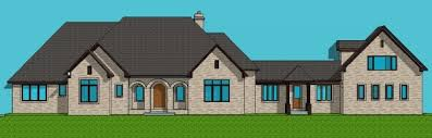 six bedroom house square foot house floor plans large 6 six bedroom single story