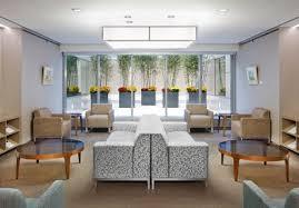 Interior Design For Home Lobby Interior Design Trends Best Healthcare Interiors Hcd Magazine