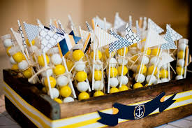 yellow baby shower ideas nautical baby shower ideas with yellow baby shower ideas gallery