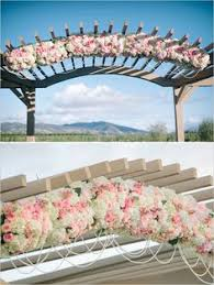 wedding arches rental miami acrylic lucite plexiglass wedding canopy chuppah rentals miami