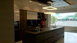where to buy kitchen cabinets in philippines oppein cebu showroom opened grandly in philippines in april