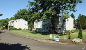 norkenzie village eugene or apartment finder