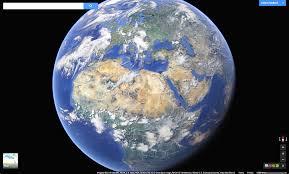 Google Maps Rotate Popular 172 List Google Maps Live Satellite