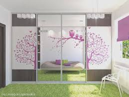 bedroom cool cute tween bedroom ideas excellent home design