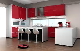 multi level kitchen island contemporary kitchen contemporary kitchen design white bamboo