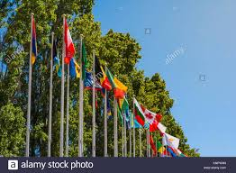 Flag Displays Commonwealth Flag Stock Photos U0026 Commonwealth Flag Stock Images