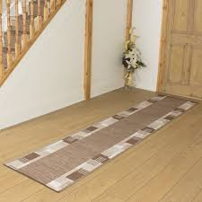 Light Brown Laminate Flooring Light Brown Hallway Carpet Runner Montana